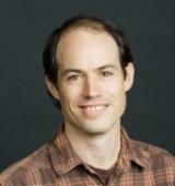 Michael Z. Levy, PhD
