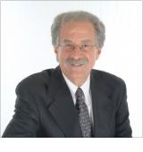 J. Richard Landis