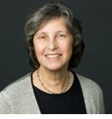 Susan Ellenberg