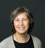 Ellenberg Susan