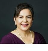 Graciela Gonzalez Hernandez, PhD