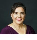 Graciela Gonzalez Hernandez