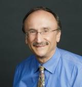 Harold I. Feldman