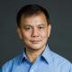 Wensheng Guo, PhD