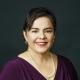 Graciela Gonzalez Hernandez, MS, PhD