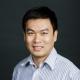 Yong Chen, PhD