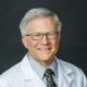 John T. Farrar, MD, PhD