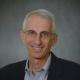 James D. Lewis, MD, MSCE