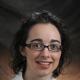 Alexis Ogdie-Beatty, MD, MSCE