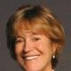 Jennifer A. Pinto-Martin, PhD, MPH