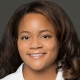 Allison Willis, MD, MS