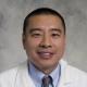 Yu-Xiao Yang, MD, MSCE