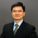 Qi Long, PhD