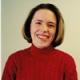Laura Balcer MD, MSCE