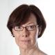 Kathryn Schmitz, PhD, MPH