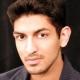 Nadim Mahmud, MD, MS, MPH, MSCE