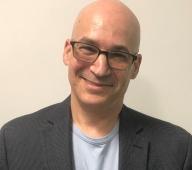 Enrique Schisterman