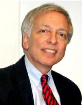 Jonas H. Ellenberg, PhD