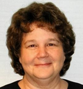 Phyllis A. Gimotty, PhD