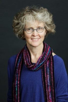 Mary E. Putt, PhD, ScD