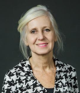 Justine Shults, PhD
