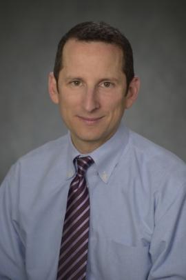 Steven M. Kawut, MD, MS