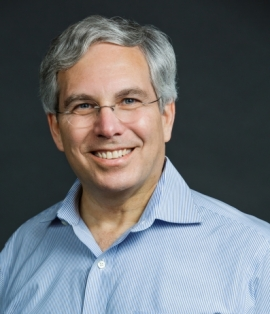 Warren B. Bilker, PhD