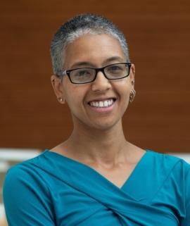 Rebecca A. Hubbard, PhD