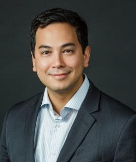 Russell T. Shinohara, PhD