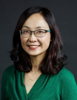Rui Xiao, PhD