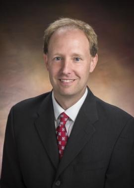 Brian T. Fisher, DO, MSCE, MPH