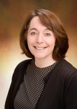Susan L. Furth, MD, PhD