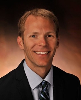 Jeffrey Stephen Gerber, MD, PhD, MSCE | DBEI: Department of