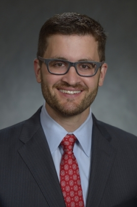 Gregory Tasian, MD, MSc, MSCE
