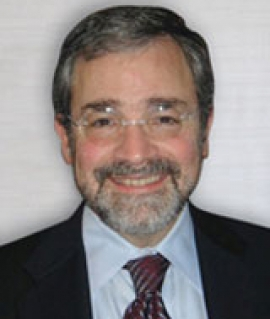 Brian L. Strom, MD, MHP