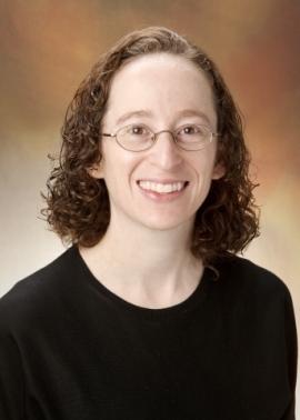 Elizabeth Lowenthal, MD, MSCE