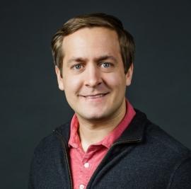 Ian J. Barnett, PhD