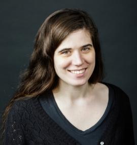 Mary Regina Boland, MA, MPhil, PhD