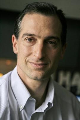 Charles C. Branas, PhD