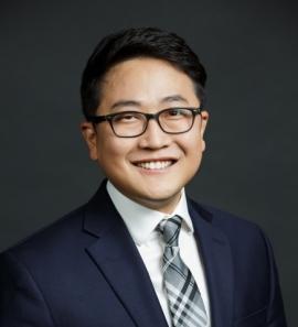 Dokyoon Kim, PhD
