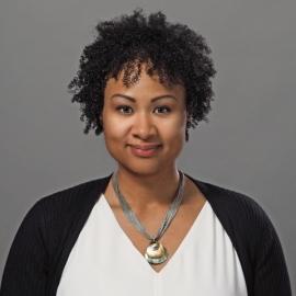 Meghan Brooks Lane-Fall, MD, MSHP, FCCM