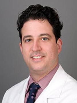 Joel M Gelfand, MD, MSCE