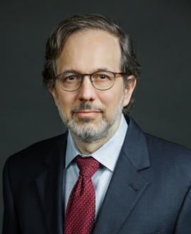 Stephen E. Kimmel, MD, MSCE