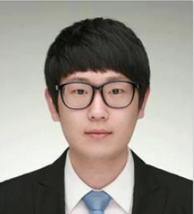 Photo of Yonghyun Nam