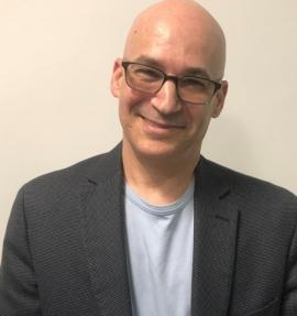 Enrique Schisterman, PhD