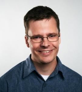 Joost B. Wagenaar, PhD